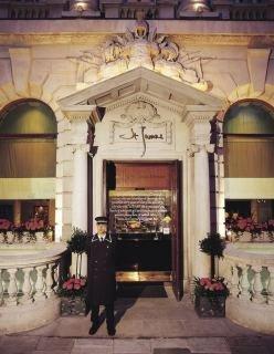 http://www.hotelbeds.com/giata/05/050209/050209_hb_a_006.jpg