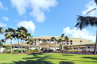 Kauai Beach Resort and Spa