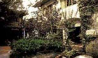 Hostal Del Senglar - Espluga Francoli