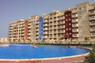 Viajes Ibiza - Marinesco