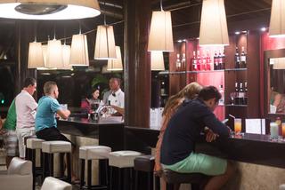 Vila Gale Resort Mares All Inclusive