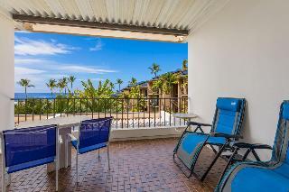 Accommodation - Outrigger Royal Sea Cliff Resort - Guest room - KAILUA-KONA
