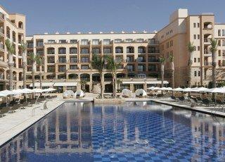 Insotel Fenicia Prestige Suites & Spa in Ibiza, Spain