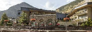 Bonavida in Andorra, Andorra