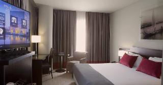 Oferta en Hotel Melia Ria