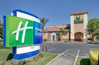 奧克代爾智選假日酒店