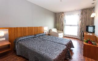 Hotel AG Express Elche
