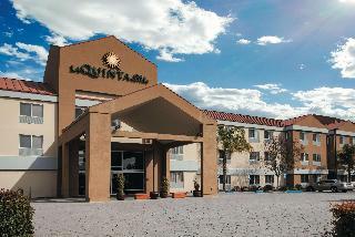 La Quinta Inn & Suites by Wyndham Dublin - Pleasan