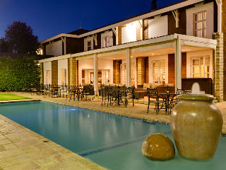 Hotel Protea  Bloemfontein, Bloemfontein