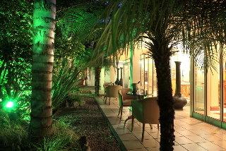 Oferta en Hotel Outeniqua en Sudáfrica (Africa)