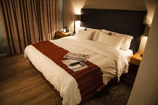 Hotel Outeniqua en George