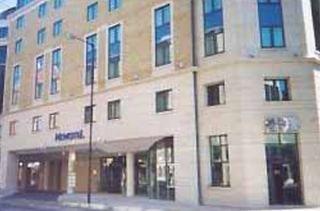 http://www.hotelbeds.com/giata/05/051799/051799_hb_a_003.jpg