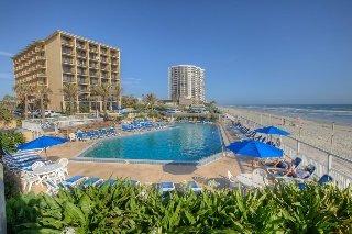 The Acapulco