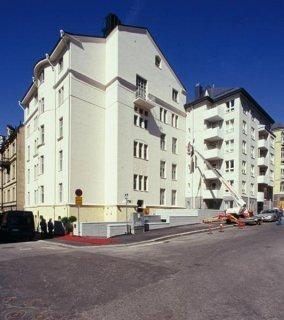Viajes Ibiza - Hellsten Helsinki Senate
