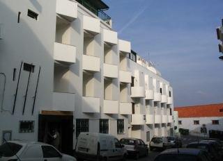 Vila Branca Residencial