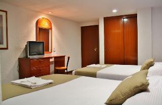 http://www.hotelbeds.com/giata/05/052293/052293a_hb_w_001.jpg