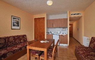 Intertur Aparthotel Hawaii Torrenova