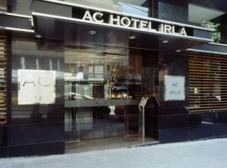 AC Hotel Irla By Marriott - Eixample