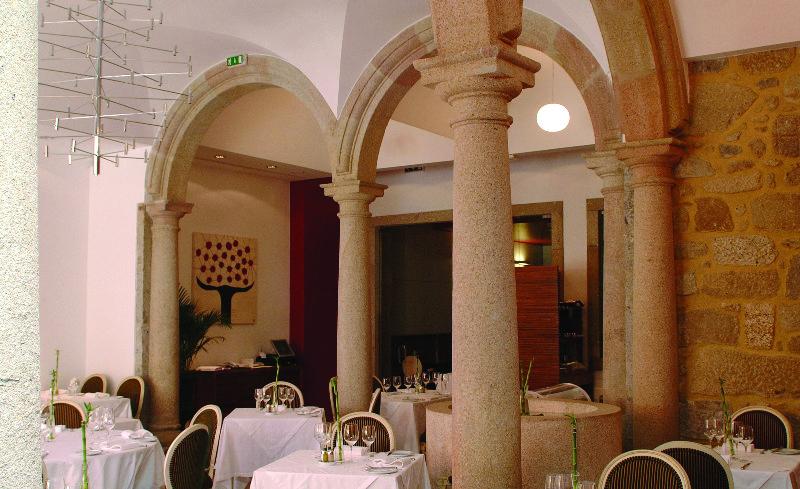 Oferta en Hotel Bracara Augusta en Braga (Portugal)