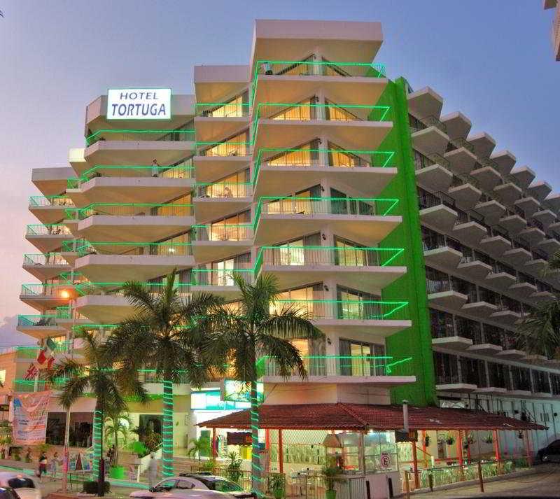 Tortuga Acapulco