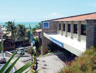 HotelNovotel Natal Ladeira Do Sol