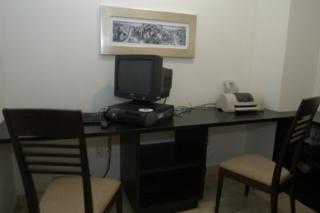 http://www.hotelbeds.com/giata/05/052833/052833a_hb_a_005.jpg