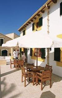 Hotel Rural Son Manera - Montuiri