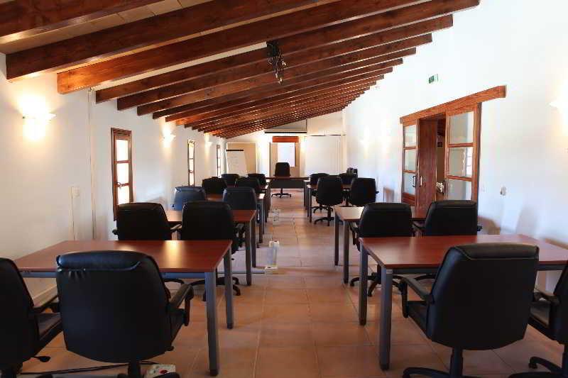 Hotel Rural Son Manera