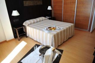 Hotel Porto Cobo