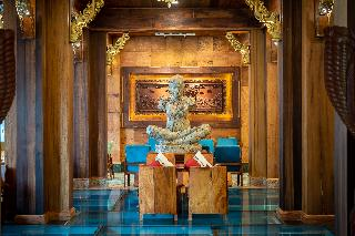 Ta Prohm Hotel Hotels & Resorts Siem Reap, Cambodia