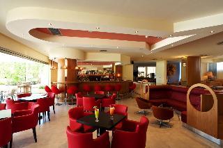 Hotel Trianda Rhodos Griekenland voor  7 nachten