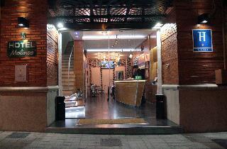 http://www.hotelbeds.com/giata/05/053638/053638a_hb_a_001.jpg