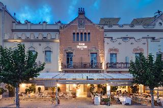 La Niña - Hoteles en Sitges