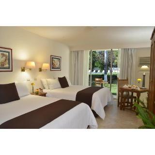 HotelMisión Cd. Valles