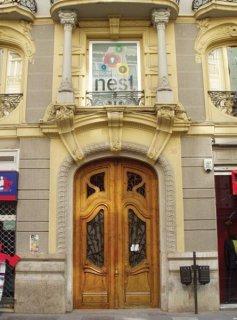 http://www.hotelbeds.com/giata/05/054114/054114a_hb_a_002.jpg