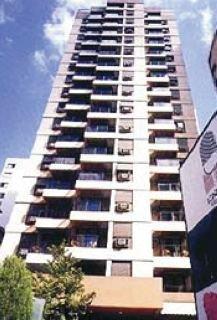 HotelLondon Classic Suites
