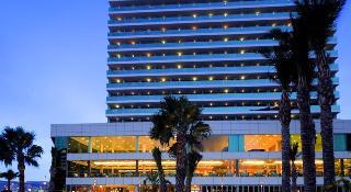 Oferta en Apartamentos Ambar Beach en Valencia (España)