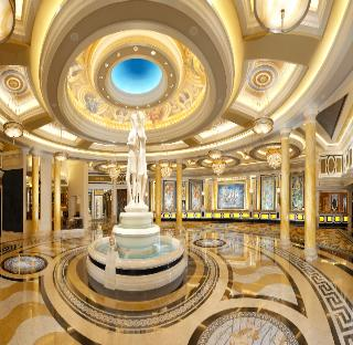 Caesars Palace - Resort & Casino image 23