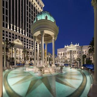 Caesars Palace - Resort & Casino image 10