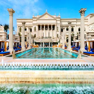 Caesars Palace - Resort & Casino image 8