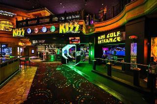 Rio All-Suite Hotel & Casino image 15