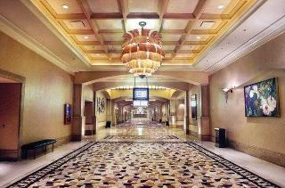 Rio All-Suite Hotel & Casino image 10
