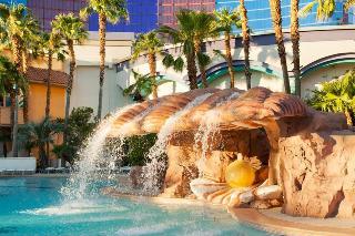 Rio All-Suite Hotel & Casino image 3