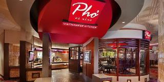 Rio All-Suite Hotel & Casino image 18