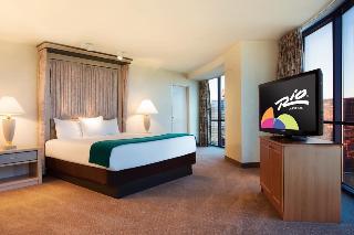 Rio All-Suite Hotel & Casino image 17