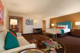Rio All-Suite Hotel & Casino image 21