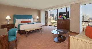 Rio All-Suite Hotel & Casino image 12