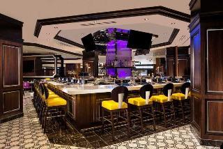Harrah's Hotel and Casino Las Vegas image 22
