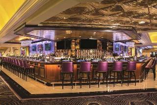 Harrah's Hotel and Casino Las Vegas image 4