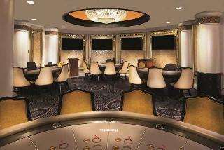 Harrah's Hotel and Casino Las Vegas image 10